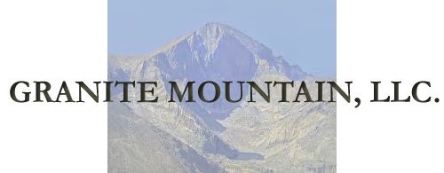 Granite Mountain LLC